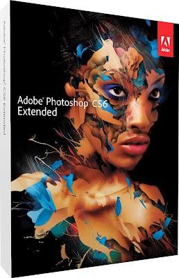 descargar photoshop cs6 portable en español para windows 8